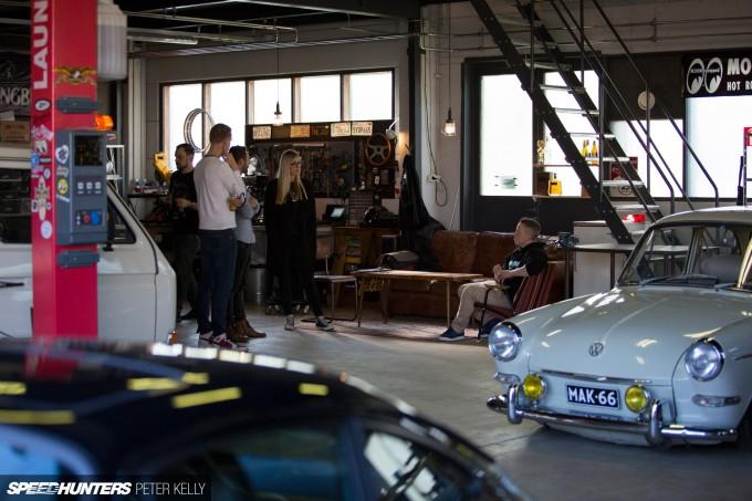 Car_Culture_Finland20150604_0019