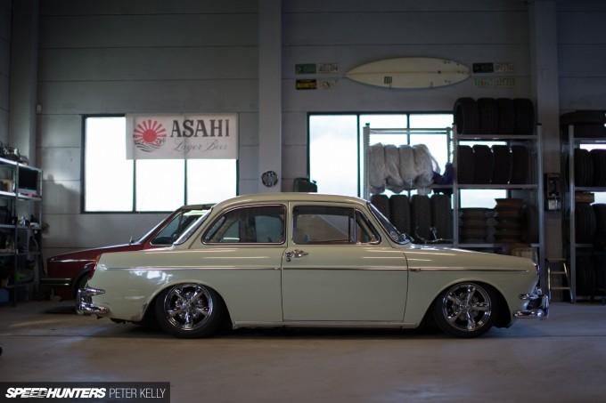 Car_Culture_Finland20150604_0020