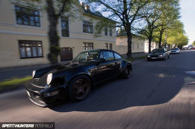 Car_Culture_Finland20150604_0021