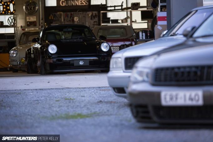 Car_Culture_Finland20150604_0022
