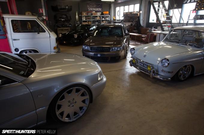 Car_Culture_Finland20150604_0023