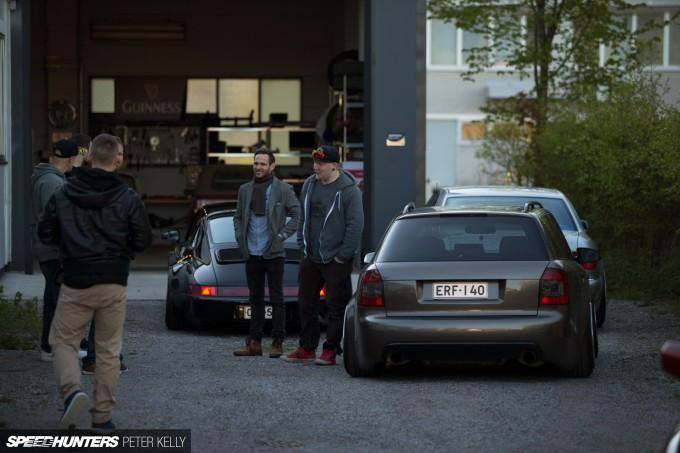 Car_Culture_Finland20150604_0027