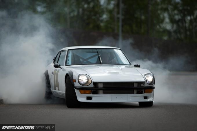 Car_Culture_Finland20150604_0028