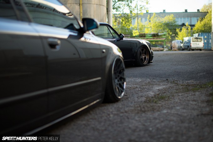 Car_Culture_Finland20150604_0031
