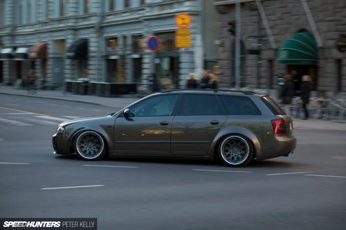 Finland_Car_Culture_Wagon