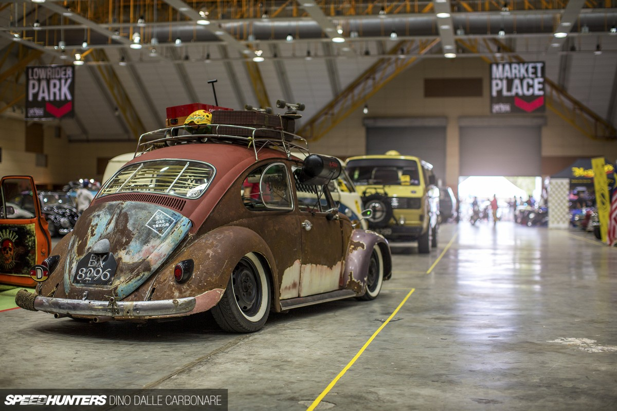 Malaysias Hidden Car Culture  Speedhunters