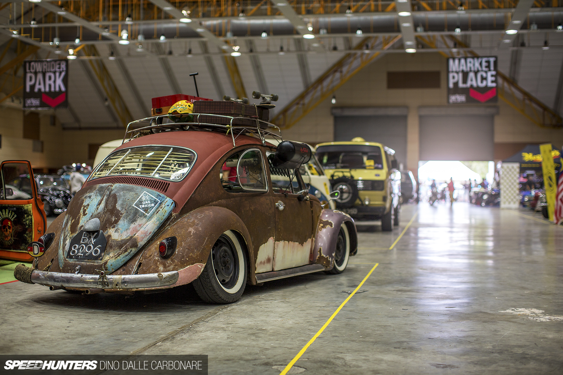 Malaysia S Hidden Car Culture Speedhunters