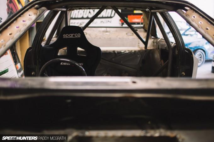 2015 DMAC Audi S1 Part Two PMcG-12