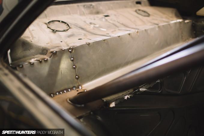 2015 DMAC Audi S1 Part Two PMcG-13