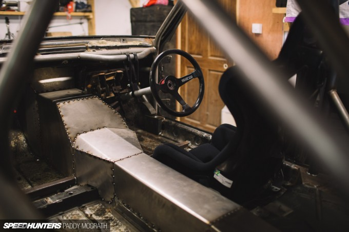 2015 DMAC Audi S1 Part Two PMcG-16