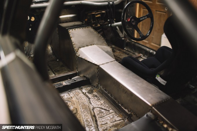 2015 DMAC Audi S1 Part Two PMcG-17