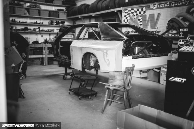 2015 DMAC Audi S1 Part Two PMcG-19