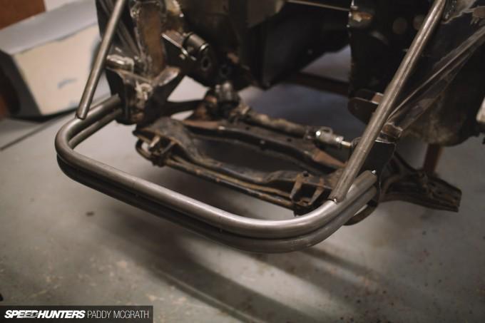 2015 DMAC Audi S1 Part Two PMcG-2