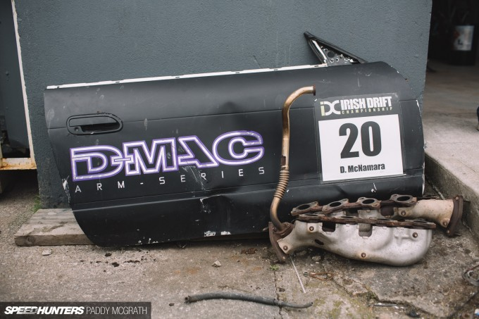 2015 DMAC Audi S1 Part Two PMcG-28