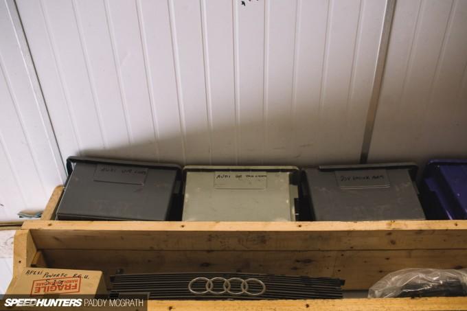 2015 DMAC Audi S1 Part Two PMcG-29