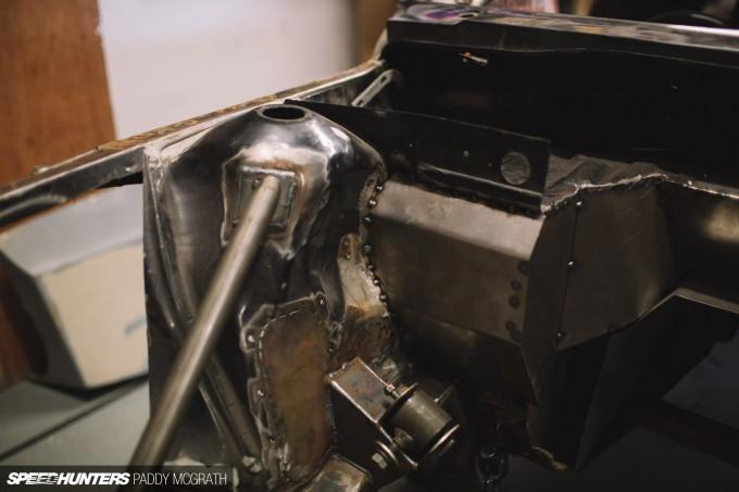 2015 DMAC Audi S1 Part Two PMcG-3