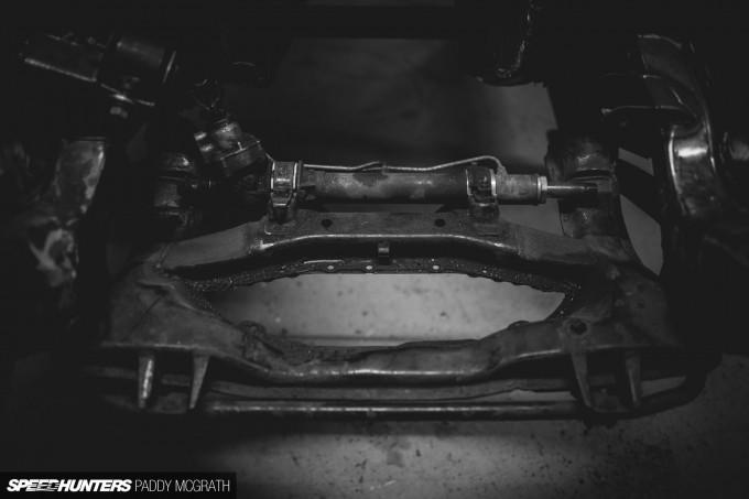 2015 DMAC Audi S1 Part Two PMcG-5