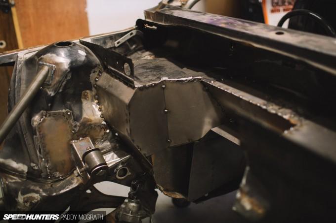 2015 DMAC Audi S1 Part Two PMcG-6