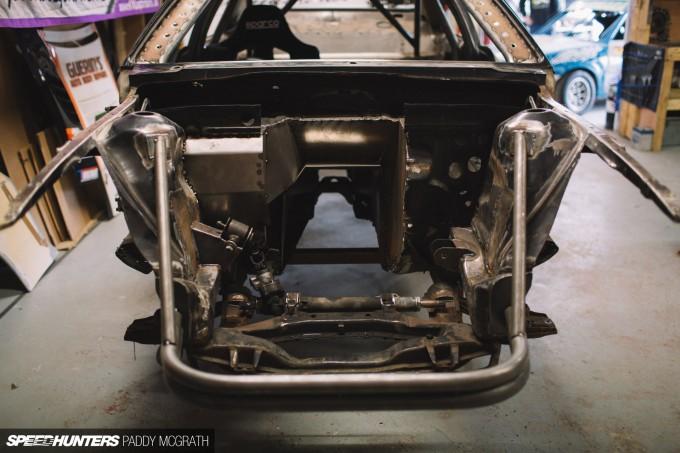 2015 DMAC Audi S1 Part Two PMcG-7
