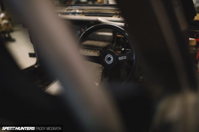 2015 DMAC Audi S1 Part Two PMcG-9