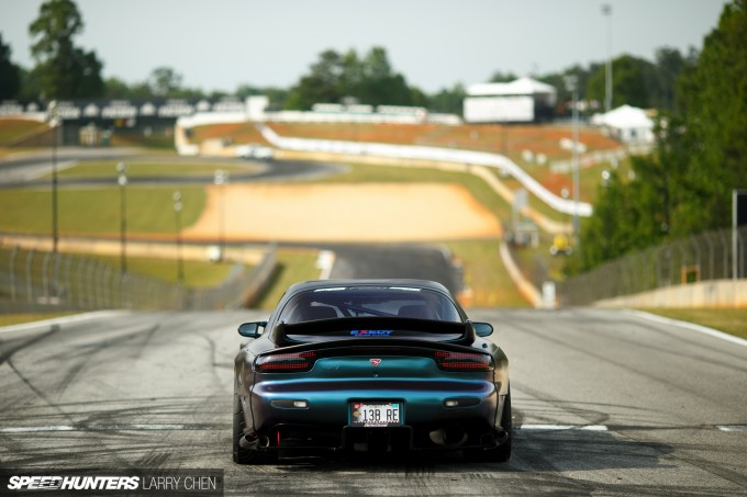 Larry_Chen_Speedhunters_FD_RX7_Atlanta-5
