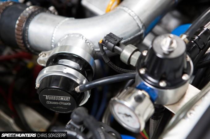 FC3S_Turbosmart-26