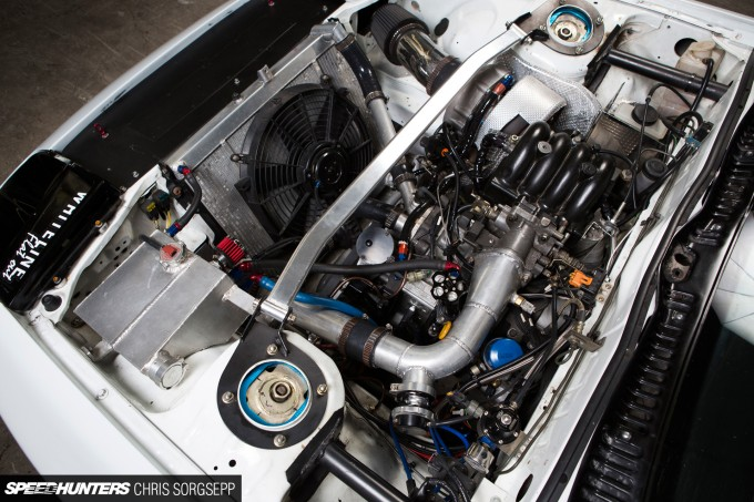 FC3S_Turbosmart-29