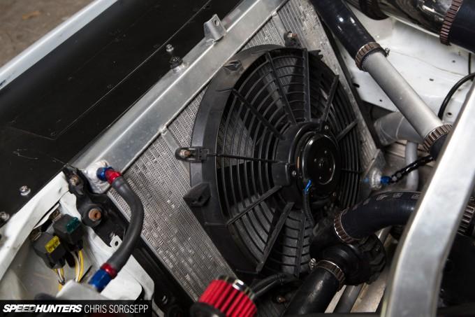 FC3S_Turbosmart-30