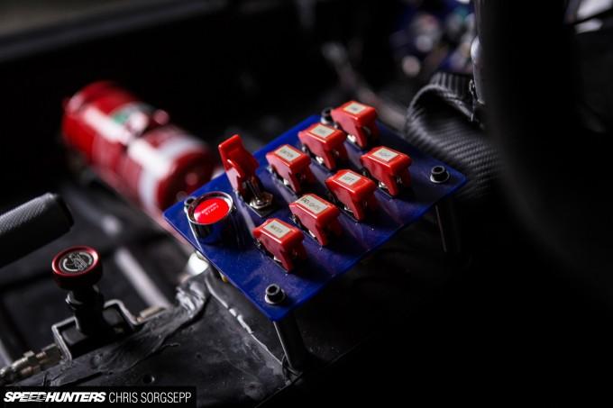 FC3S_Turbosmart-43