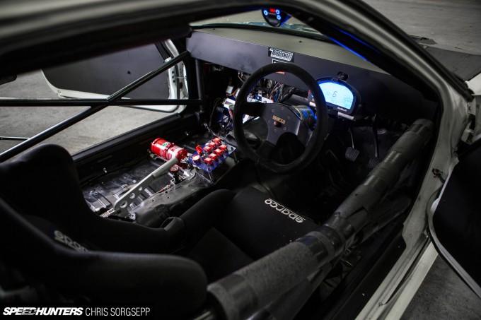 FC3S_Turbosmart-45
