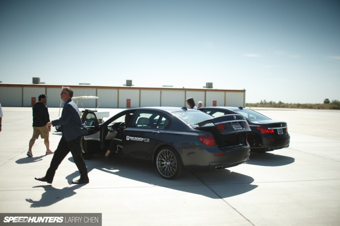 Larry_Chen_Speedhunters_BMW_Termal-11