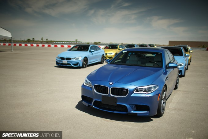 Larry_Chen_Speedhunters_BMW_Termal-15