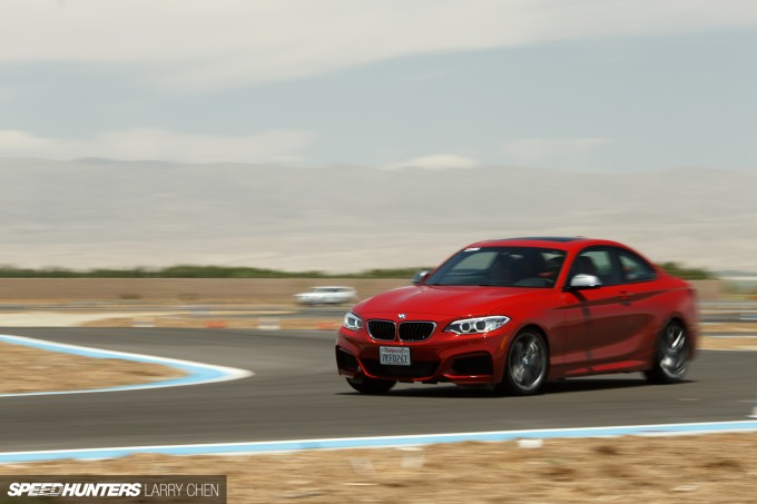 Larry_Chen_Speedhunters_BMW_Termal-17