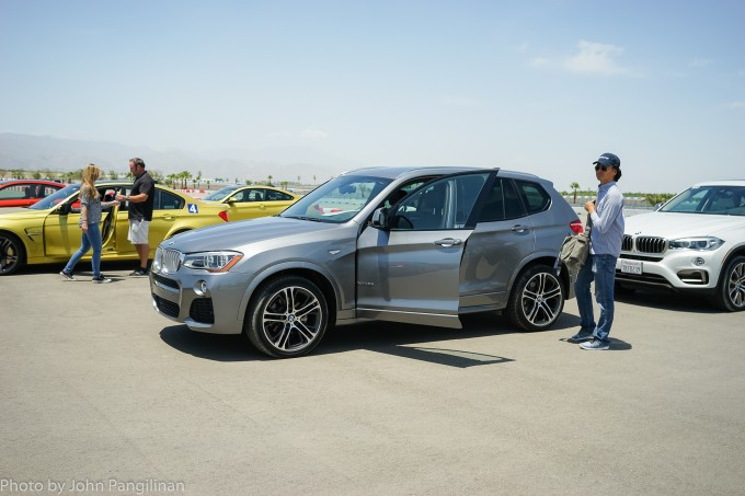 Larry_Chen_Speedhunters_BMW_Termal-22