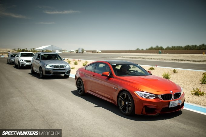 Larry_Chen_Speedhunters_BMW_Termal-23
