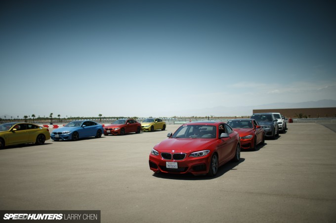 Larry_Chen_Speedhunters_BMW_Termal-25