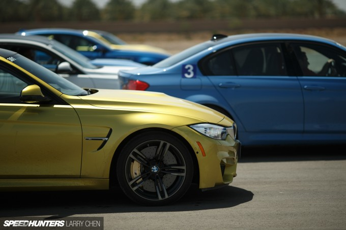Larry_Chen_Speedhunters_BMW_Termal-26