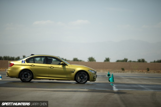 Larry_Chen_Speedhunters_BMW_Termal-27