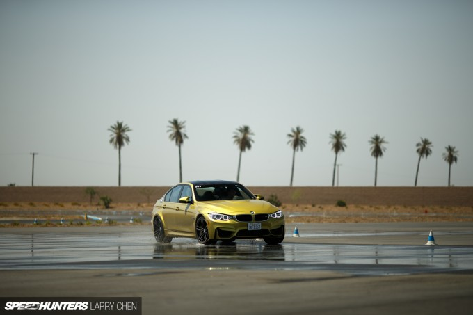 Larry_Chen_Speedhunters_BMW_Termal-28