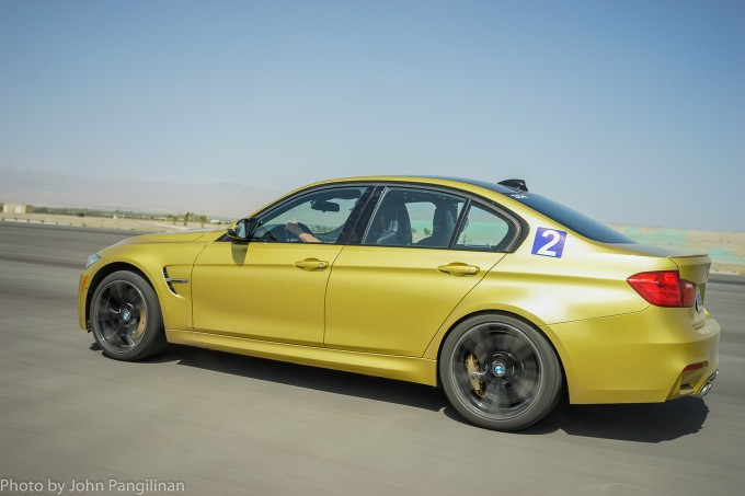 Larry_Chen_Speedhunters_BMW_Termal-31