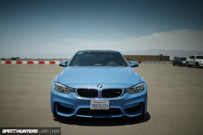 Larry_Chen_Speedhunters_BMW_Termal-32