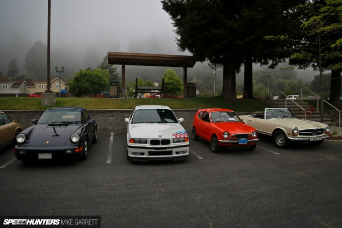 Canepa-Cars-Coffee-5 copy