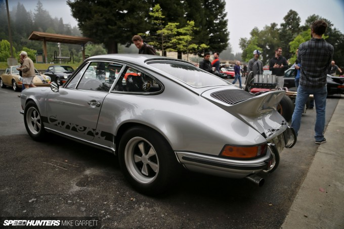 Canepa-Cars-Coffee-53 copy