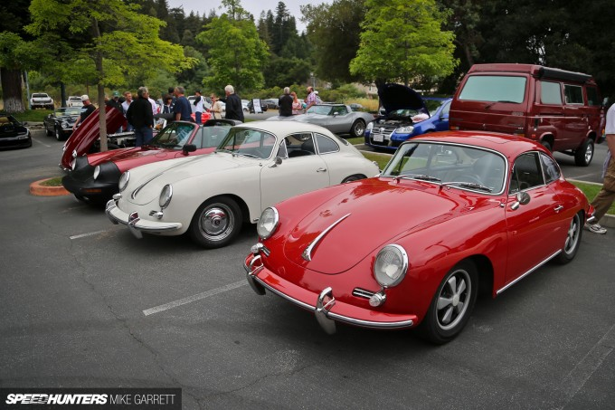 Canepa-Cars-Coffee-67 copy