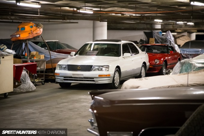 Speedhunters_Keith_Charvonia_Petersen_Vault-51