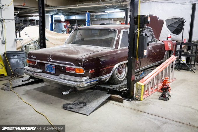 Speedhunters_Keith_Charvonia_Petersen_Vault-67