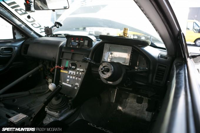 2015 Nissan R34 GT-R Gatebil Mantorp PMcG-6