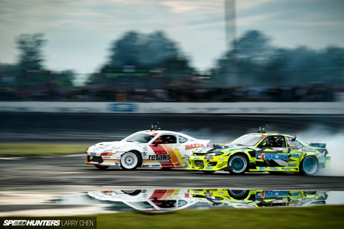 Larry_Chen_Speedhunters_Formula_drift_moments_in_time-11