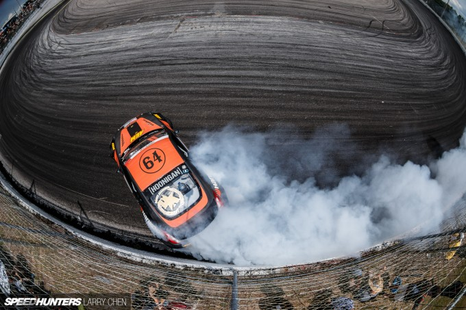 Larry_Chen_Speedhunters_Formula_drift_moments_in_time-12