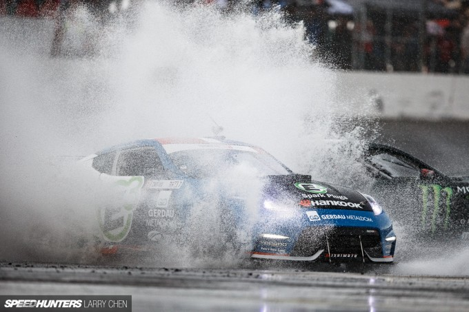 Larry_Chen_Speedhunters_Formula_drift_moments_in_time-13